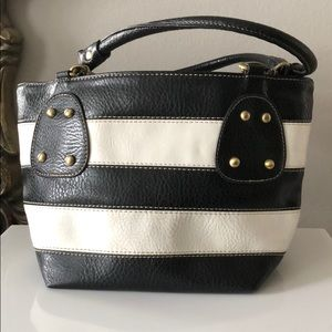 Handbags - Small tote